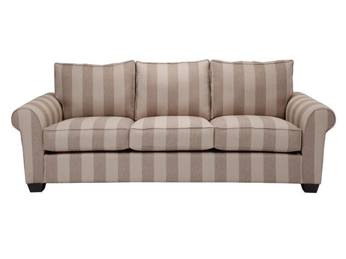 most comfortable sofas australia sectionals sofa beds bed and on 65 mair st east ballarat vic 3350 whereis