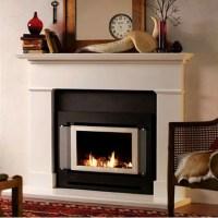 Pivot Stove & Heating Co Pty Ltd - Fireplaces & Fireplace ...