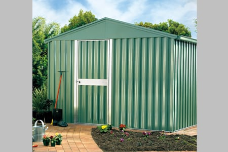 Stratco Garden Sheds 50 Ian St Whyalla Norrie