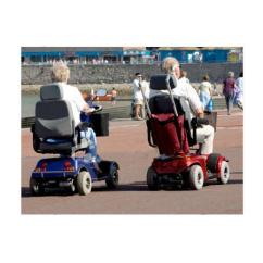 Bariatric Transport Chair 24 Seat Design Catalogue Medtech Mobility Equipment - Home Health Care 18 Prescott St Toowoomba