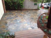 Australian Slate & Stone Co. - Natural Stone Products ...