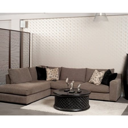 sofa studio crows nest sydney inflatable aldi - furniture stores & shops 382 pacific hwy ...