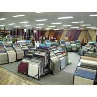 Independent Carpets on 11 Abdon Cl, Bennetts Green, NSW