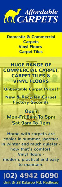 Affordable Carpets - Carpet Tiles & Carpet Retailers ...