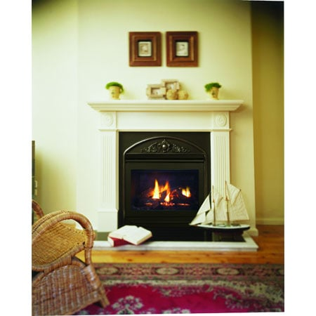 Jetmaster Fireplaces Pty Ltd  Fireplaces  Fireplace Accessories  167 Eastern Valley Way