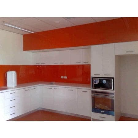 A1 Cabinets Pty Ltd  Cabinet Makers  Designers  42