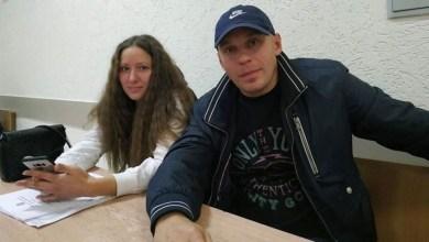 Экс‑главу «Открытой России» в Пскове Лию Милушкину приговорили к 10,5 годам  колонии по делу о наркотиках - ЯПлакалъ