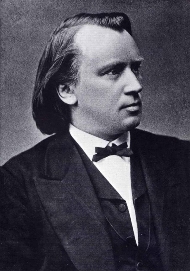 Тайны, пороки и странности великих композиторов