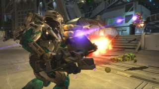 09409649 5a64 4458 b7bb 0b9e3382d396.jpg.240p - Halo The Master Chief Collection (3 games) v1.1520.0.0 + Content Pack 2 DLC