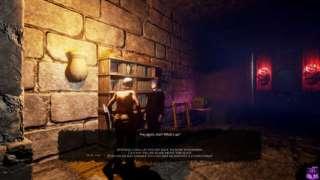 1ec6e10a 722b 4fbc b6fa 80d05bf889e0.jpg.240p - Bloodlust 2 Nemesis v2.0 - Download Torrents PC