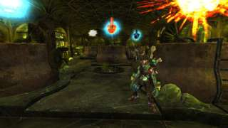 1ed29108 ca9d 46f9 b0a9 06afd88069a5.jpg.240p - War for the Overworld: Ultimate Edition v2.0.7 + All DLCs