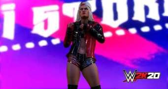 233b2bf5 981a 46e9 904d dbd02bfde21e.jpg.240p - WWE 2K20 Digital Deluxe Edition v1.08 + 7 DLCs