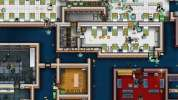 "277daa4b 0042 4d85 8814 b371a22a401d.jpg.240p - Prison Architect – r1723/""The Sneezer"" Update + 3 DLCs"