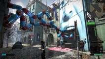 2c13bd20 0a4c 4477 b6aa fec08303c80d.jpg.240p - Deus Ex: Mankind Divided – Digital Deluxe Edition – v1.16 build 761.0 + All DLCs + Bonus Content (Re-repack)