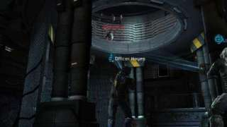 2e9f1f26 e6e9 4501 8dd9 21353191627d.jpg.240p - Dead Space 2 Collector's Edition v1.1 + All DLCs and Conduit Rooms Unlocker