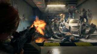 3f0ee31f e825 4585 90df 6d0c6fd8e33b.jpg.240p - World War Z Game of the Year Edition v1.60 (v1.16 Title Update) + All DLCs