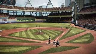 4386d168 596f 4da9 a457 92ab79aec93b.jpg.240p - Super Mega Baseball 3 v1.0.43186.0