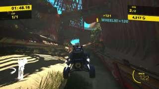 4bdc7cb6 0382 4856 aec3 99b5e751e86e.jpg.240p - Offroad Racing: Buggy X ATV X Moto [FitGirl Repack]