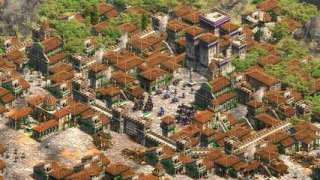 5626c12b 1ba8 4c33 b741 800160505b5f.jpg.240p - Age of Empires II Definitive Edition Build 36906 + Enhanced Graphics Pack