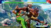 5704cdc6 74f8 422f a724 345da931a2af.jpg.240p - Street Fighter V: Arcade Edition – v4.070 + 53 DLCs