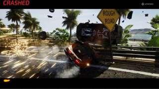 575ebc84 c678 4364 958f c318bddb7d08.jpg.240p - Dangerous Driving