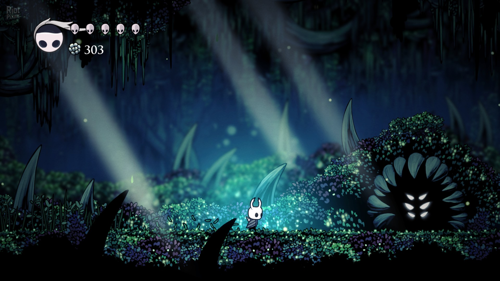 Image result for hollow knight screenshots
