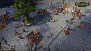 5ab19c00 de5d 4ba6 a86c c948e7c6371d.jpg.240p - Pathfinder Kingmaker – Imperial Enhanced Edition v2.0.1 HotFix + All DLCs