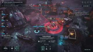 5d24a499 ce68 4e2f b1ec 1ec8bf033e3a.jpg.240p - Gears Tactics + DLC