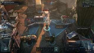 65241638 4c57 4b96 9ba2 f304d2b46f65.jpg.240p - Gears Tactics + DLC