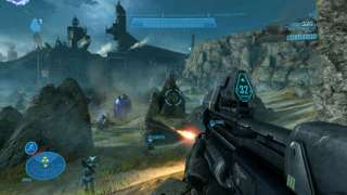 7ab226c3 5e5e 46c6 9bf7 d83602ab602c.jpg.240p - Halo The Master Chief Collection (3 games) v1.1520.0.0 + Content Pack 2 DLC