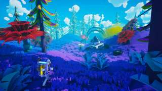 82101aad 71f1 4155 815c 811dccf29098.jpg.240p - ASTRONEER v1.13.121.0 (Automation Update)