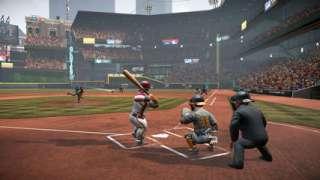 8ac1c39c 0368 42e8 ad3d 1c6ca5473d31.jpg.240p - Super Mega Baseball 3 v1.0.43186.0