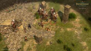 8e5b3fc6 7a40 4414 8f87 21dea3af9e7e.jpg.240p - Pathfinder Kingmaker – Imperial Enhanced Edition v2.0.1 HotFix + All DLCs