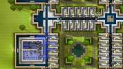 "9989b9e7 490c 4ddf 834b 6535d5634868.jpg.240p - Prison Architect – r1723/""The Sneezer"" Update + 3 DLCs"