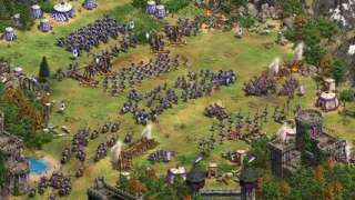 9c1a42f1 bb69 4943 be06 a74aa5e5ac91.jpg.240p - Age of Empires II Definitive Edition Build 36906 + Enhanced Graphics Pack