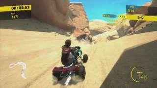 a72d1e8d 47f7 472c a1b4 bbe3d6b2f131.jpg.240p - Offroad Racing: Buggy X ATV X Moto [FitGirl Repack]