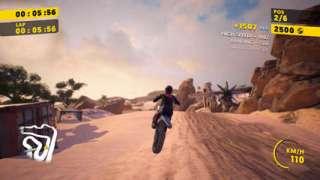 a8432bed e25a 4313 844b f7921327dfa0.jpg.240p - Offroad Racing: Buggy X ATV X Moto [FitGirl Repack]