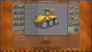 a92c3ad9 f182 4971 bacd 29c4c134b0e8.jpg.240p - S.W.I.N.E. HD Remaster v1.0.1622 GOG + Bonus Content