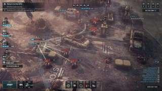 ae78ad3d 0217 40ba 91aa c72541215762.jpg.240p - Gears Tactics + DLC