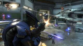 c8add0ec c40c 4034 8a16 4e8a92aa8882.jpg.240p - Halo The Master Chief Collection (3 games) v1.1520.0.0 + Content Pack 2 DLC