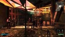 ceddbfb7 483a 4ac3 9a1e b0135674dc7f.jpg.240p - Deus Ex: Mankind Divided – Digital Deluxe Edition – v1.16 build 761.0 + All DLCs + Bonus Content (Re-repack)