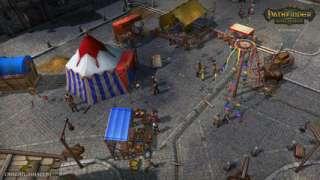 d0839a5b d4ed 46a0 9796 bac1b377894d.jpg.240p - Pathfinder Kingmaker – Imperial Enhanced Edition v2.0.1 HotFix + All DLCs