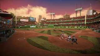 dbebd823 e75b 4ee3 9830 1922389c0a64.jpg.240p - Super Mega Baseball 3 v1.0.43186.0