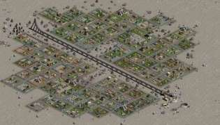 df4bc393 d1c3 426e ad2e a4334529b956.jpg.240p - Constructor Plus