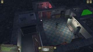 e1fcc191 888e 4b7d a93e cdae102c1e50.jpg.240p - ATOM RPG Post-apocalyptic Indie Game v1.1