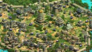 e7020c7a 2baf 4b41 aa27 769f7735c270.jpg.240p - Age of Empires II Definitive Edition Build 36906 + Enhanced Graphics Pack