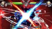 ea1d7dea 2f30 4971 afdf a7716626c6fb.jpg.240p - BlazBlue: Cross Tag Battle – Special Edition, v2.0 + 14 DLCs + Bonus Content