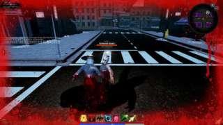 f1668e2c 1cef 4fb6 801f 3edea43be280.jpg.240p - Bloodlust 2 Nemesis v2.0 - Download Torrents PC