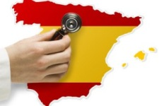 espana-medico-ok.jpg - 225x250
