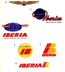 iberia-logos.jpg